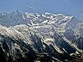Mont Blanc from Le Brévent (6499827629).jpg
