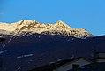 Montanhas em Tirano - Italia (8745198023).jpg