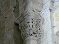 Montcaret église chapiteau (9).JPG
