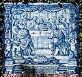 Monte Palace Tropical Garden - Azulejo 03.jpg