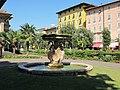 Montecatini, fontana via verdi, via tamerici.JPG