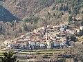 Montegrosso Pian Latte-panorama3.jpg