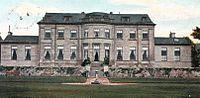 Montgreenan House, Kilwinning.jpg