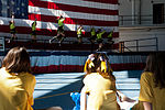Month of the Military Child 120331-F-HK400-104.jpg