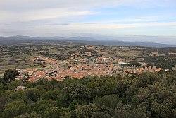 Monti - Panorama (01).JPG