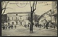 Montmeyran - Place de la Mairie (33759772273).jpg