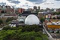 Montréal (14784630374).jpg
