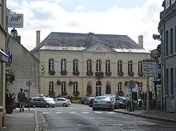 Montreuil-Sur-Mer mairie 2499.JPG