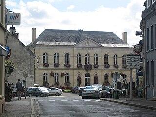 Montreuil, Pas-de-Calais Subprefecture and commune in Hauts-de-France, France