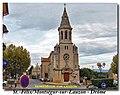 Montségur-sur-Lauzon-Chapelle St. Félix-26130 (Drôme).JPG