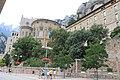 Montserrat - panoramio (5).jpg