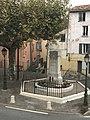 Monument-morts-callas9.jpg
