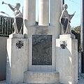 Monument Montée des Soldats Caluire-et-Cuire 1.jpg