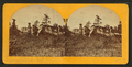 Monument Park, by Chamberlain, W. G. (William Gunnison).png