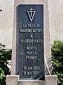 Monument Résistance Maisons Alfort 2.jpg