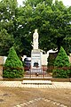 Monument aux morts Gontaud-de-Nogaret.jpg