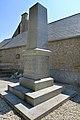 Monument aux morts du Breuil-en-Bessin 2.jpg