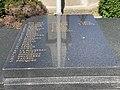 Monument morts Île St Denis 10.jpg