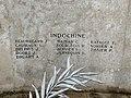Monument morts Aulnay Bois 20.jpg