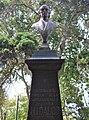 Monumento a Miguel Hidalgo - panoramio.jpg