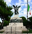 Monumento ai Caduti - Villa Comunale.jpg