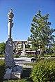 Monumento de Homenagem ao Mortos da Guerra Colonial - Mealhada - Portugal (4297590698).jpg
