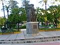 MonumentoalreyJuanCarlos.jpg