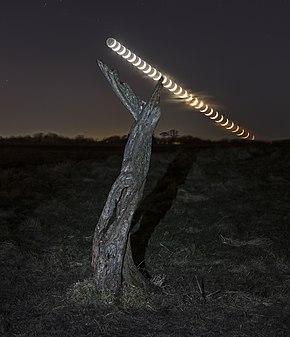 Moon stack.jpg
