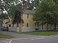 Moore-Bishop-Stokes House.jpg