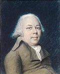 Louis-Élie Moreau de Saint-Méry