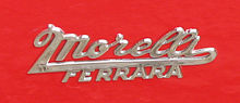 Morelli badge.jpg