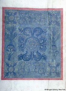 Morgan Library Lindau Gospels M1.005v.jpg
