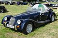 Morgan Roadster 3.7 (2013) - 14945301247.jpg