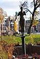 Morgonbad, Rosenbadsparken b.jpg