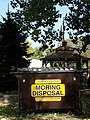 Moring Disposal (8049644722).jpg