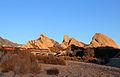 Mormon Rocks (11612046453).jpg