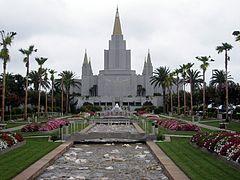 Mormon Temple, Oakland.jpg