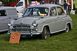 Morris Oxford Series II front.jpg