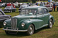 Morris Six Series MS front.jpg