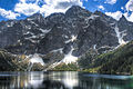 Morskie Oko (Eye of the Sea).jpg