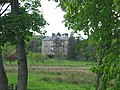 Mortonhall - geograph.org.uk - 14068.jpg