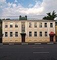 Moscow, Bolshaya Ordynka 59 June 2009 03.JPG