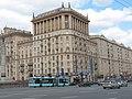 Moscow trolleybus TrolZa-6206.00 3670 20070505 042 (10004696075).jpg