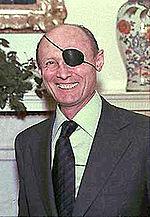Moshe Dayan.jpg
