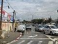 Moshe Sne 061.jpg
