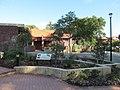 Mosman Park chambers demonstration garden.jpg