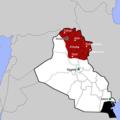 Mossul-Gebiet und Provinzgrenzen.png
