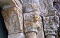 Mosteiro San Xulián de Moraime (3257888503).jpg