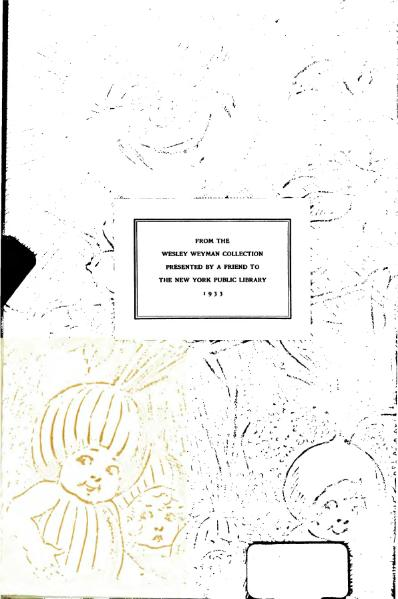 File:Mother Earth's Children.djvu