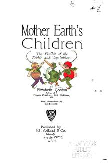 Mother Earth's Children.djvu